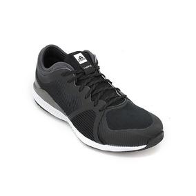 detailed look a2ce0 2a975 Zapatilla adidas Training Crazymove Bounce