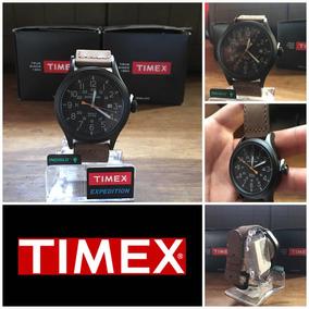 32c28e359592 Reloj Timex Expedition Indiglo - Reloj para Hombre Timex en Morelos ...