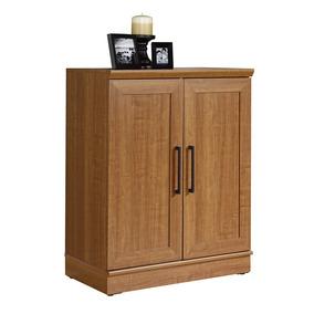 Mueble Tipo Mini-armario 411967