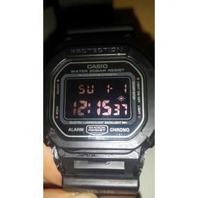 f14559336e2 Relógios Antigos e de Coleção em Ceará no Mercado Livre Brasil