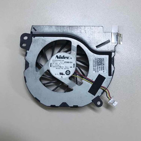 Cooler Dell Inspirion 14r 3460 Original