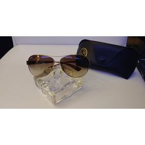 Oculos Rayban - Óculos De Sol Ray-Ban Aviator, Usado no Mercado ... 3bcd3de7b7