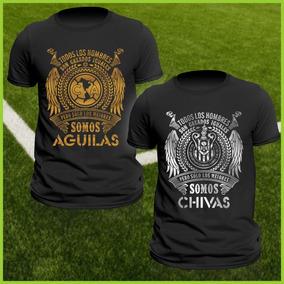 Estampado De Playeras Numeros Futbol Del Equipo Pachuca en Mercado ... 382c6cac5c32d