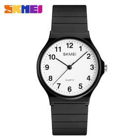 99a97c16bb8 Relógio Lince À Prova Dágua 30m Original - Relógios De Pulso no ...