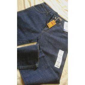 Jeans Wrangler Original 301. Talla 28
