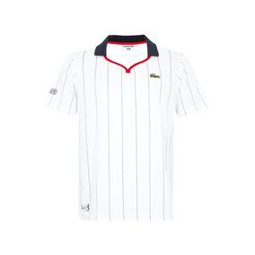 3abaec3ad Camisa Lacoste Blusa Camiseta Short Bermuda Barato Importada