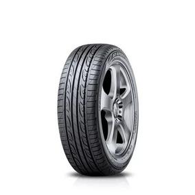 Cubierta 235/50r18 (97v) Dunlop Sport Lm704