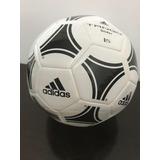 Replica Oficial Bola Da Copa Adidas - Futebol no Mercado Livre Brasil 5823787dde4bf