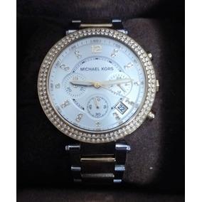 4250908005b38 Relogio Michael Kors Mk 5626 - Relógios De Pulso no Mercado Livre Brasil
