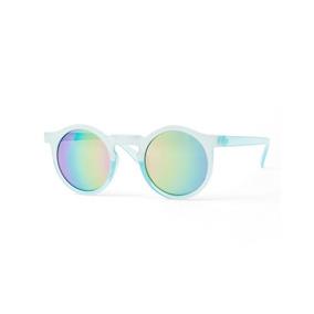 Oculos De Sol Infantil Gymboree - Óculos no Mercado Livre Brasil f7828d66e1