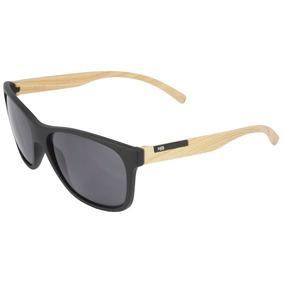bff42fcb298c4 Oculos De Sol Hb Underground - Óculos no Mercado Livre Brasil