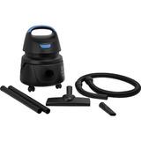 Aspirador De Pó E Água Electrolux 1250w Awd01 110v