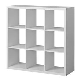 Librero Estante Ikea Para Lp
