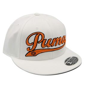Gorras Snapback - Gorras Puma para Hombre en Mercado Libre Colombia d8c2491acb3