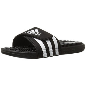 online store 1fb1f 45724 Sandalia adidas Originals Mens Adissage