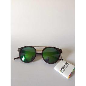 Oculos Polaroid Espelhado De Sol - Óculos no Mercado Livre Brasil 07596aeafa