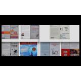 Libros Novelas Autoayuda En Frances