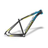 Adesivo Bike Groove - 29er Ska