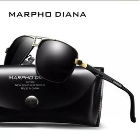 Oculos Morpheu Matrix De Sol - Óculos no Mercado Livre Brasil 966cec61e3