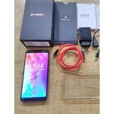 Celular Ulefone Power 3
