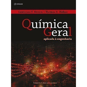 Brown Quimica Pdf