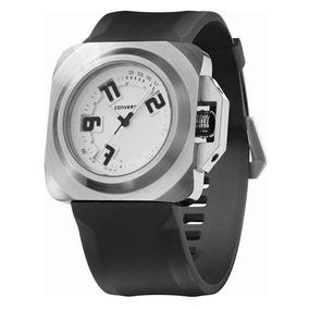 24098c47549 Relogio Converse Overtime 60000 - Relógios De Pulso no Mercado Livre ...