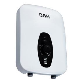 Calentador De Agua Bgh - Bwh45sw18
