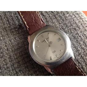 37ffb9cb560 Relogio Certina 1888 Ds Nautic Sapphire Crystal - Relógios no ...
