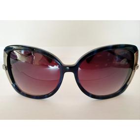 Oculos De Sol Triton Original - Óculos no Mercado Livre Brasil 2846c92504