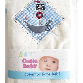 987bb7313fe Ropa De Bebe Recien Nacido Economica - Ropa de Bebé en Táchira en ...