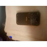 Telefono Basico Samsung Chat 527 Telcel