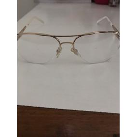 Oculos De Grau Ana Hickmann Aviador - Óculos no Mercado Livre Brasil 9c378c1748