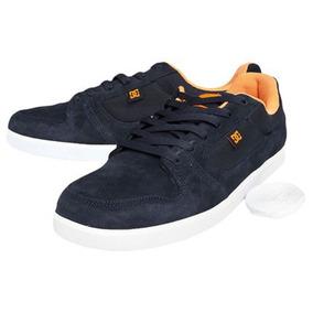 Tênis Landau S Dc Shoes