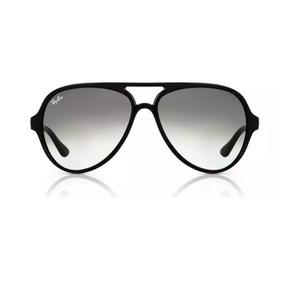 c93c0028b5f60 32 Ray Ban Rb 4162 601 - Óculos De Sol Ray-Ban Aviator no Mercado ...