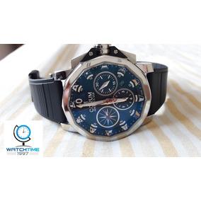 08bc9f63b58 Vendo Replica Relogio Corum R - Relógios De Pulso no Mercado Livre ...