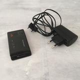 Celular Antigo Sony Ericsson W380 - Não Está Funcionando
