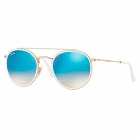 05e81477b759f Ponte Para Oculos Ray Ban - Óculos no Mercado Livre Brasil