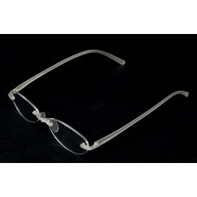 a96f2851026c0 Oculos Feminino Grau Barato Sem Aro - Óculos no Mercado Livre Brasil