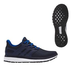 e3e81964ca9a3 Tenis Nike Para Hombre 852459-403 Azul Marino  nik1854  por Pappos. 8  vendidos · Tenis adidas Energy Cloud Azul Marino Hombre Run Originales