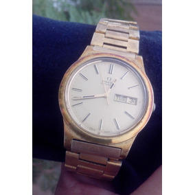 901acf39911 Relogio Omega Ferradura Legitimo De Pulso - Relógios De Pulso no ...