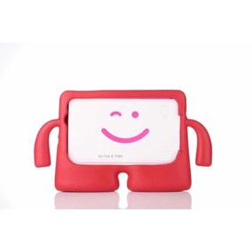 Capa De Tablet Infantil Samsung Tab E 9,6 T560 T561 P560