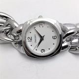 Reloj Ona Saez Os5113acbl Mujer | Original Envío Gratis
