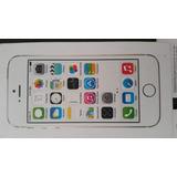 Remato Case Iphone 5(s)