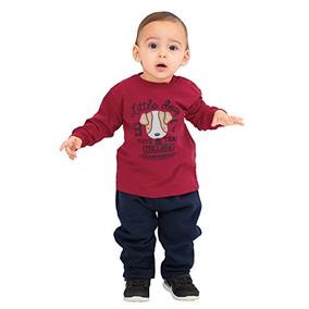 Camiseta Chicago Bulls - Ropa para Bebés en Mercado Libre Colombia e5d19193ae9