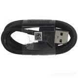 Nuevo Cable Usb Carga Rapida Samsung S8 S9 Note 8 Tipo C
