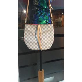Cartera Imitacion Louis Vuitton - Carteras de Mujer en Mercado Libre ... e104a291a38