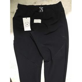 Nike X Fear Of God Run Pants Jerry Lorenzo Talla S