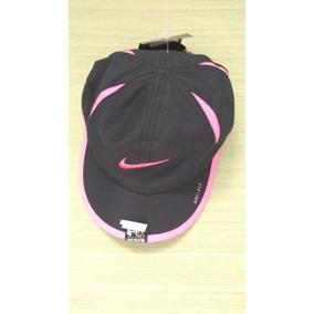 Boné Infantil Nike - Calçados 2dbe5dc60fa