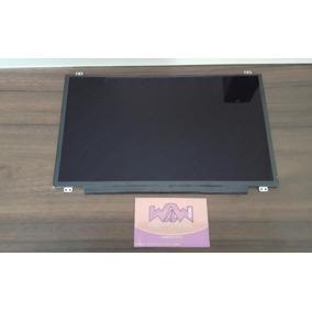 Tela Notebook Boe B116xw05