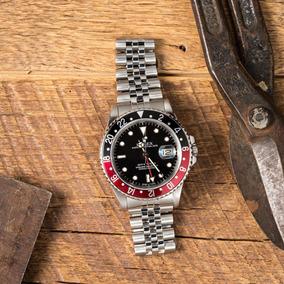 6e4fdb85645 Relógio Rolex Masculino em Minas Gerais no Mercado Livre Brasil